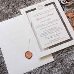convite-de-casamento-classico-com-acetato-modelo-renato (1)