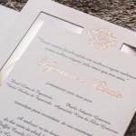convite-de-casamento-classico-com-acetato-modelo-renato (3)