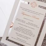 convite-de-casamento-classico-com-acetato-modelo-renato (4)