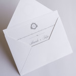 convite-de-casamento-classico-modelo-marcela (3)