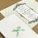 convite-de-casamento-elegante2