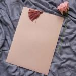 convite-de-casamento-modelo-andreza-papel-e-estilo2