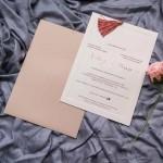 convite-de-casamento-modelo-andreza-papel-e-estilo3