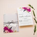 convite-de-casamento-modelo-spring-1