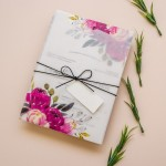 convite-de-casamento-modelo-spring-3
