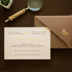 convite-de-casamento-moderno-augusto-3