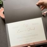 convite-de-casamento-moderno-cinza-e-rosa-daniel-1