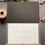 convite-de-casamento-moderno-cinza-e-rosa-daniel-3