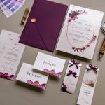 convite-de-casamento-moderno-daisa-2