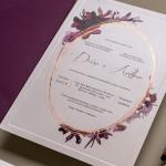 convite-de-casamento-moderno-daisa-3