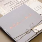 convite-de-casamento-moderno-geometrico-3
