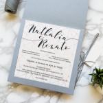 convite-de-casamento-moderno-geometrico-4