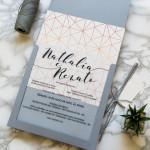 convite-de-casamento-moderno-geometrico-5