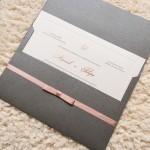 convite-de-casamento-moderno-muriel (3)