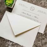 convite-de-casamento-papel-e-estilo-convite-simples (1)