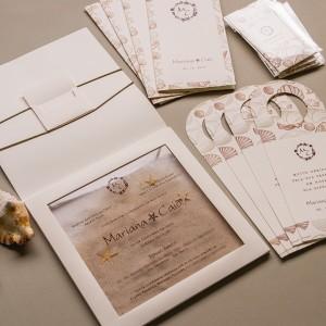 convite-de-casamento-praia-areia-2
