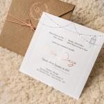 convite-de-casamento-rustico-campo-modelo-diego-papeleestilo_1_