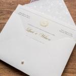 convite-de-casamento-tradicional-luci-papel-e-estilo3
