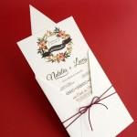 convites-de-casamento-campo-rustico-papel-e-estilo-2-aquarela
