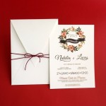 convites-de-casamento-campo-rustico-papel-e-estilo-3-aquarela