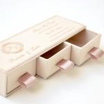 zoom-caixa-para-padrinhos-papel-eestilo-tres-gavetinhas