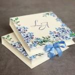caixa-box-para-padrinhos-de-casamento-3