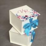 caixa-delicada-para-padrinhos-de-casamento-1
