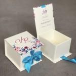 caixa-delicada-para-padrinhos-de-casamento-3