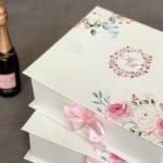 caixa-great-para-padrinhos-de-casamento-3