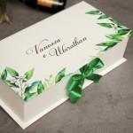 caixa-horizontal-para-padrinhos-de-casamento-4