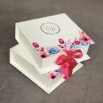 caixa-quadrada-para-padrinhos-e-madrinhas-de-casamento-4