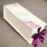 caixa-vertical-para-padrinhos-e-madrinhas-de-casamento-2