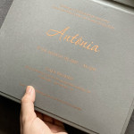 convite-15-anos-antonia-2