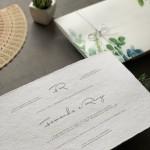convite-de-casamento-algodao-1