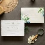 convite-de-casamento-algodao-3