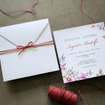 convite-de-casamento-campinas-2
