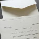 convite-de-casamento-classico-karoline-2