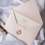 convite-de-casamento-classico-rose-gold (1)