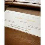 convite-de-casamento-couro-soraya-1