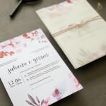 convite-de-casamento-cuiaba-3