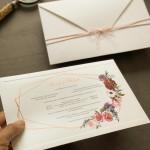 convite-de-casamento-floral-anna-1