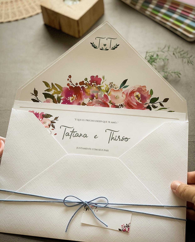 Arquivo Photo Albums   Página 20 de 320   Convite Papel e Estilo