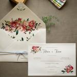 convite-de-casamento-floral-tatiana-2