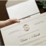 convite-de-casamento-marcello-3