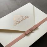 convite-de-casamento-tradicional-danielle-1