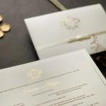 convite-de-casamento-tradicional-diana-4