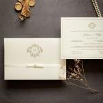 convite-de-casamento-tradicional-diana-5