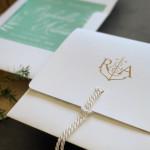 convite-de-casamento-ancora-2