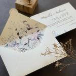 convite-de-casamento-anderson-1