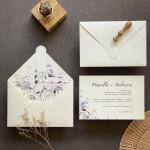 convite-de-casamento-anderson-3